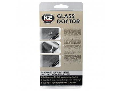 glass doctor set na opravu skla 940v0xbig