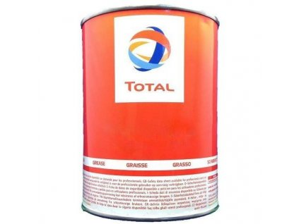 Total Specis CU 1kg