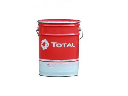 Total Specis CU 18kg