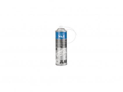 JLM Cavity Wax antikorózny vosk 500 ml