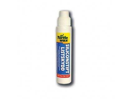 MO Ceruzka silikon Turtle Wax® 75 ml v tube Farada sk