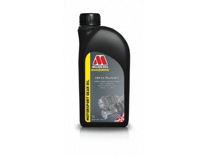 Millers Oils CRX LS 75W 90 NT+1 l