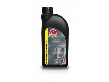 Millers Oils CFS 10W 60 NT+ 1l