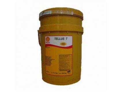 716 shell tellus s2 v 15 20 l