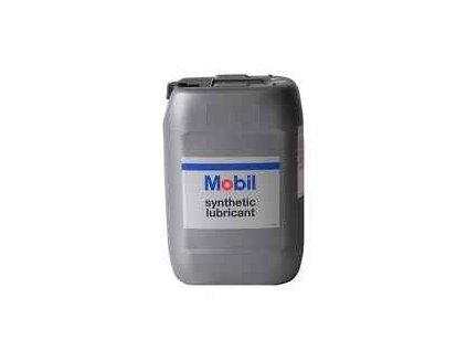 740 mobil 1 esp formula 5w 30 20l