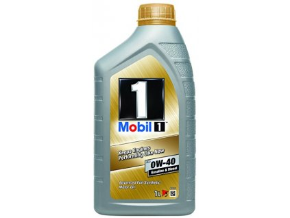 746 mobil 1 new life fs 0w 40 1l