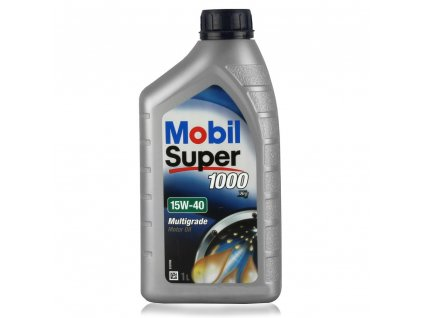 794 mobil super 1000 x1 15w 40 1l
