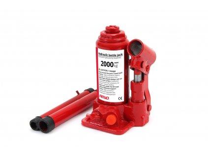 Hydraulický zdvihák 3000 Kg