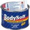 BODY Soft 211 Tmel žlty 1kg