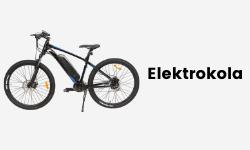 Elektrokola