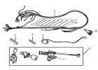 Elektroinstalace, spinací skříň