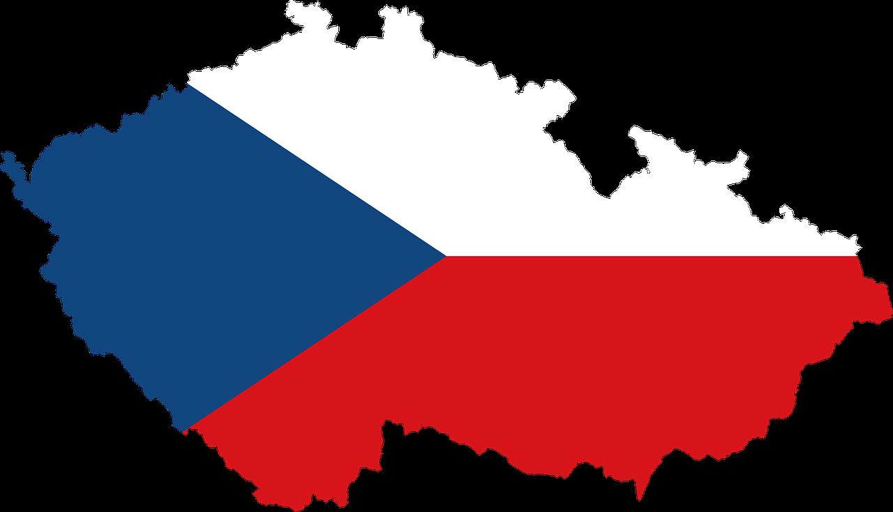 czech-republic-1758820_1280