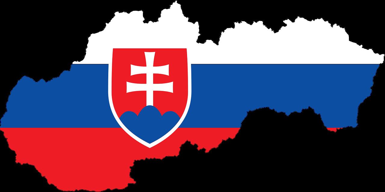 slovakia-1758917_1280