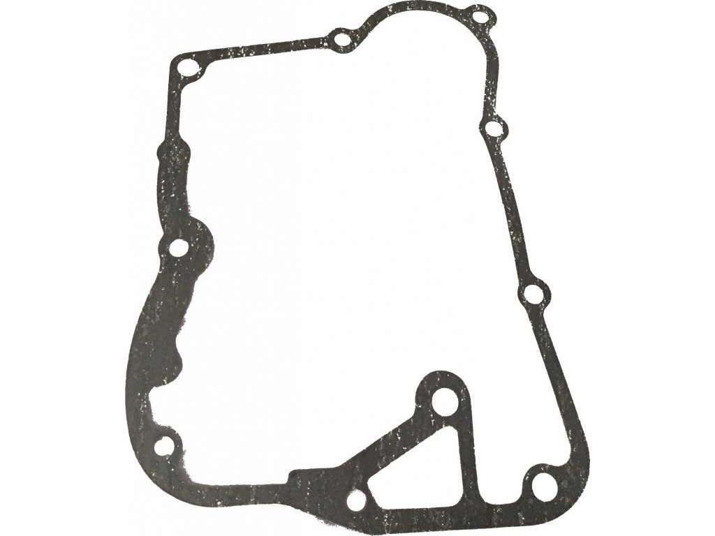 GASKET, R. COVER