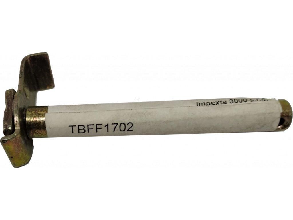 TBFF1702