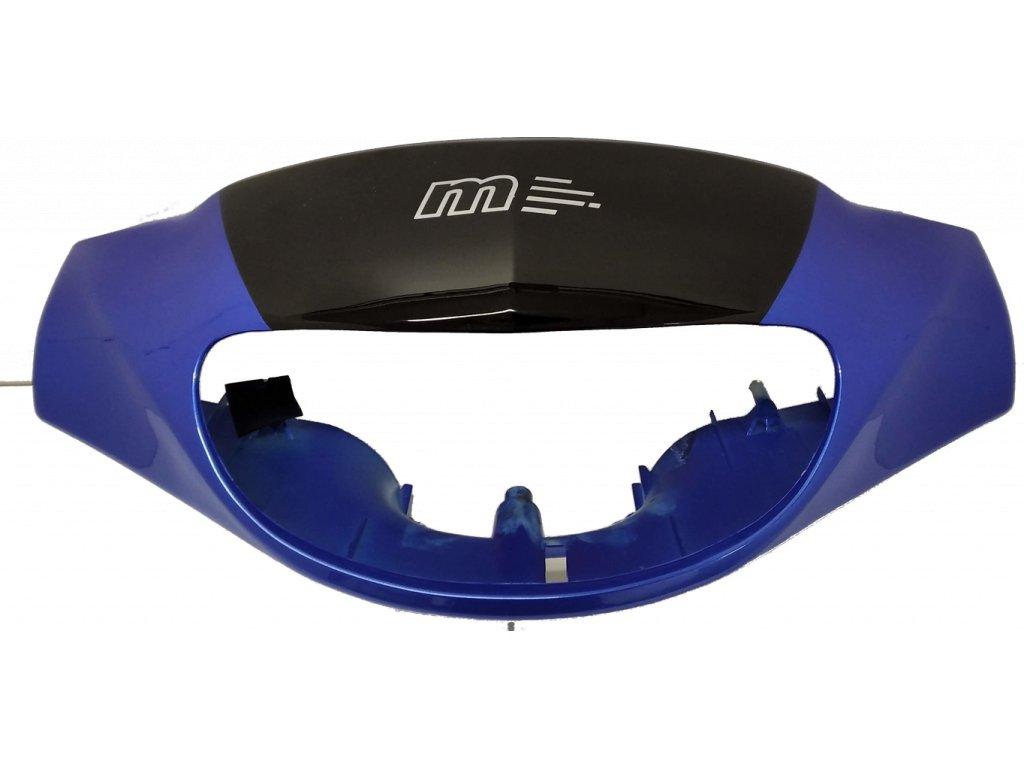 QBG-42201-0000_BLUE