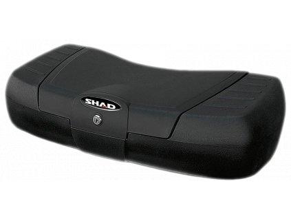 Shad40l