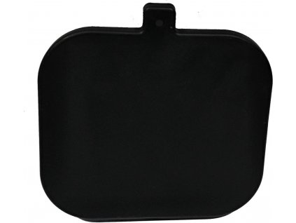 INNER COVER,PP,LUGGAGE BOX
