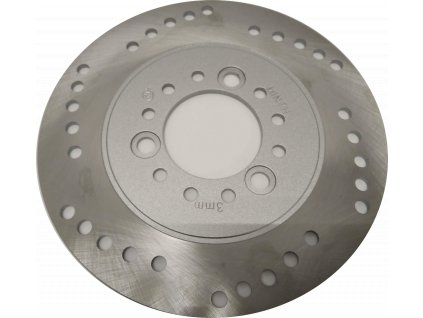 QBK-57001-1000