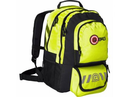 QBag batoh reflexní NEON cca 30l