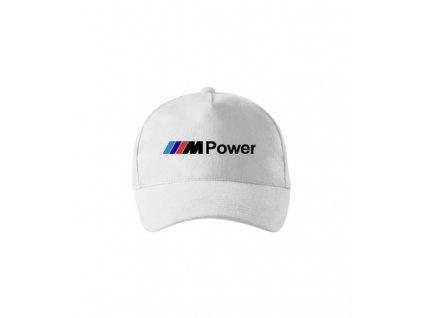 biela M power