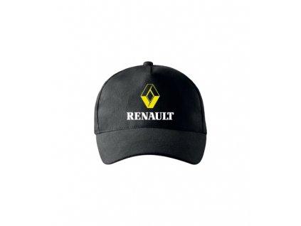 cierna renault