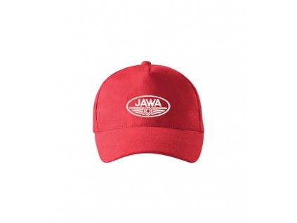 cervena Jawa