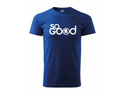 modre good