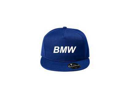 modra BMW