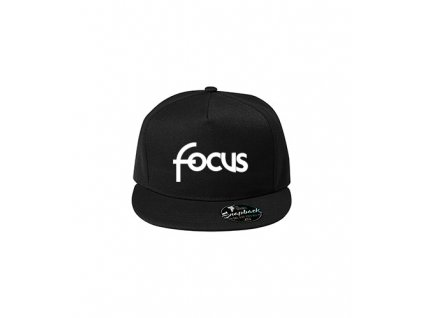 cierna focus