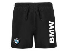 ber bmw