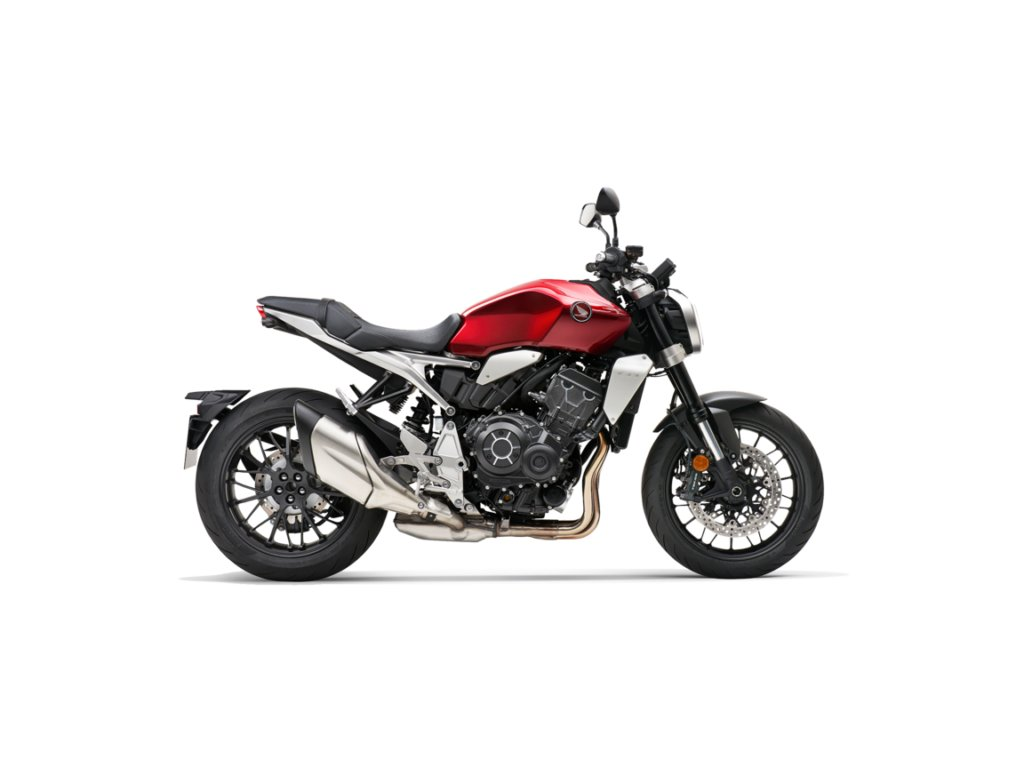 CB1000R CANDY CHROMOSPHERE RED 768x432