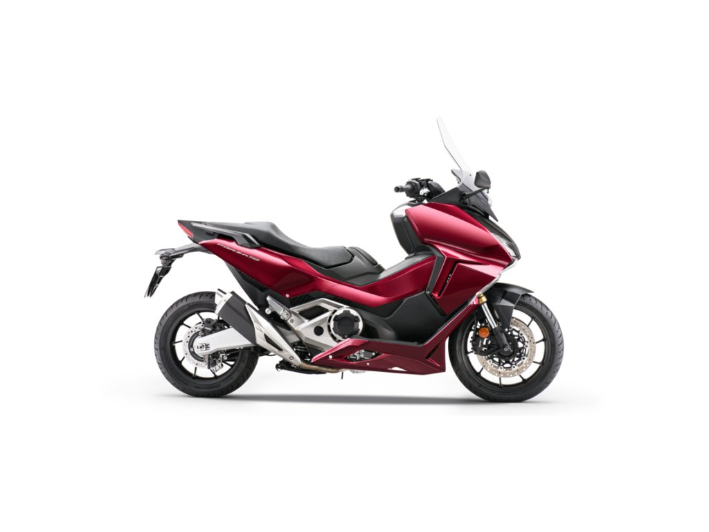 FORZA750 CANDY CHROMOSPHERE RED 768x432