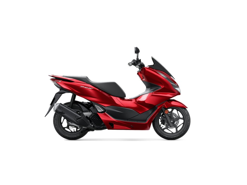 PCX125 CANDY LUSTER RED 768x432