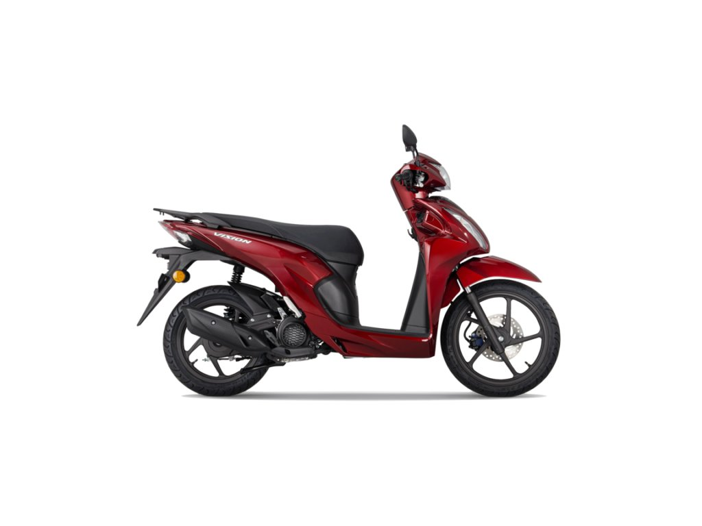 VISION110 CANDY NOBLE RED 768x432