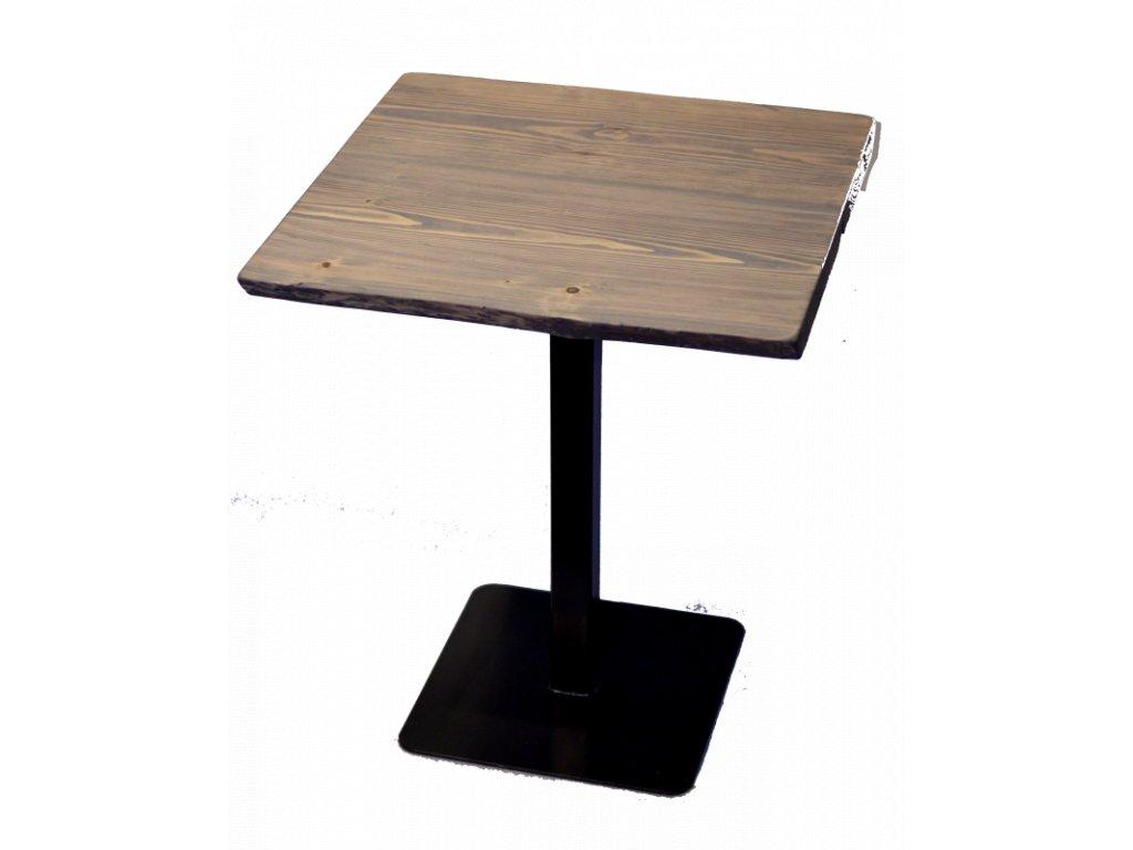 Stůl Bistro 70x70