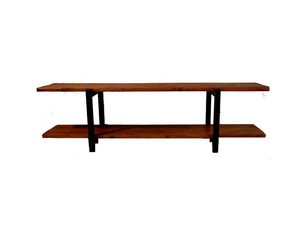 Tv stolek Toha