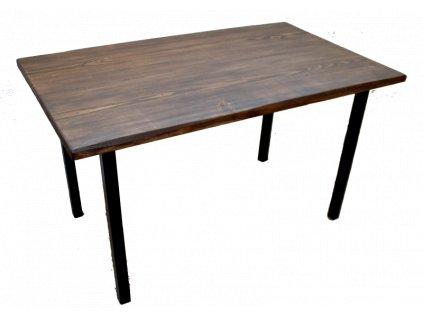Jídelní stůl Antic 130x75
