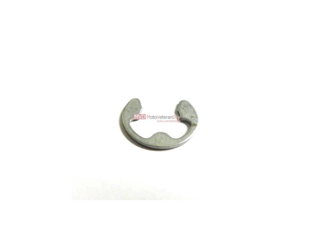 Segerovka 10 mm