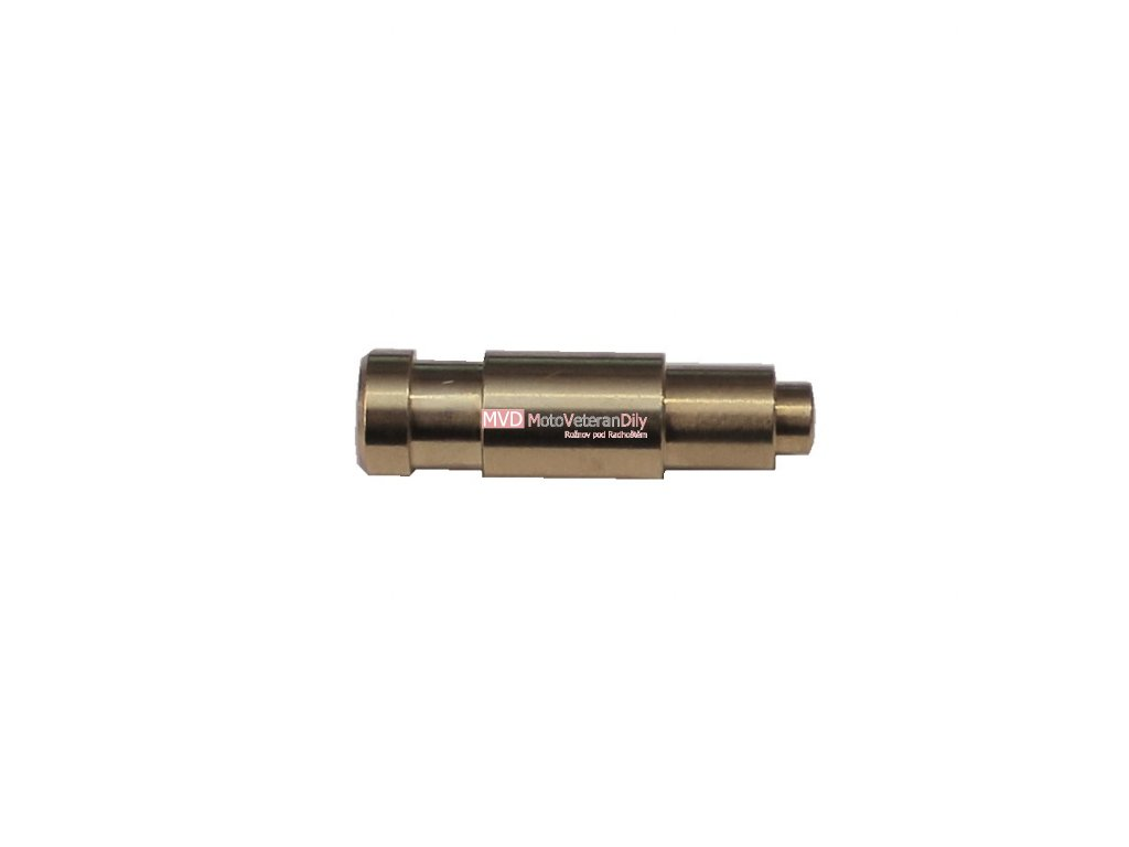 Náustek na hadičku do karburátoru Stadion S11 - (25,8 mm)