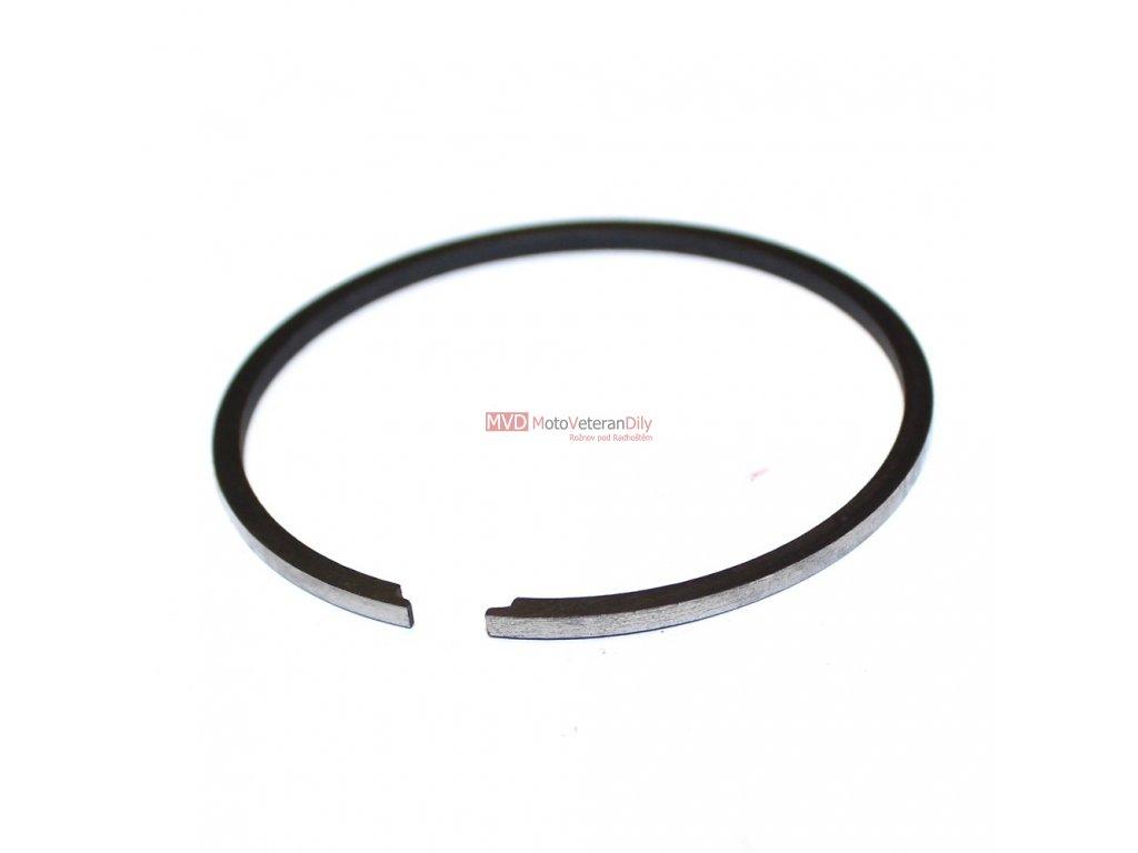 Pístní kroužek Jawa - Čz 125 - (síla 2 mm)