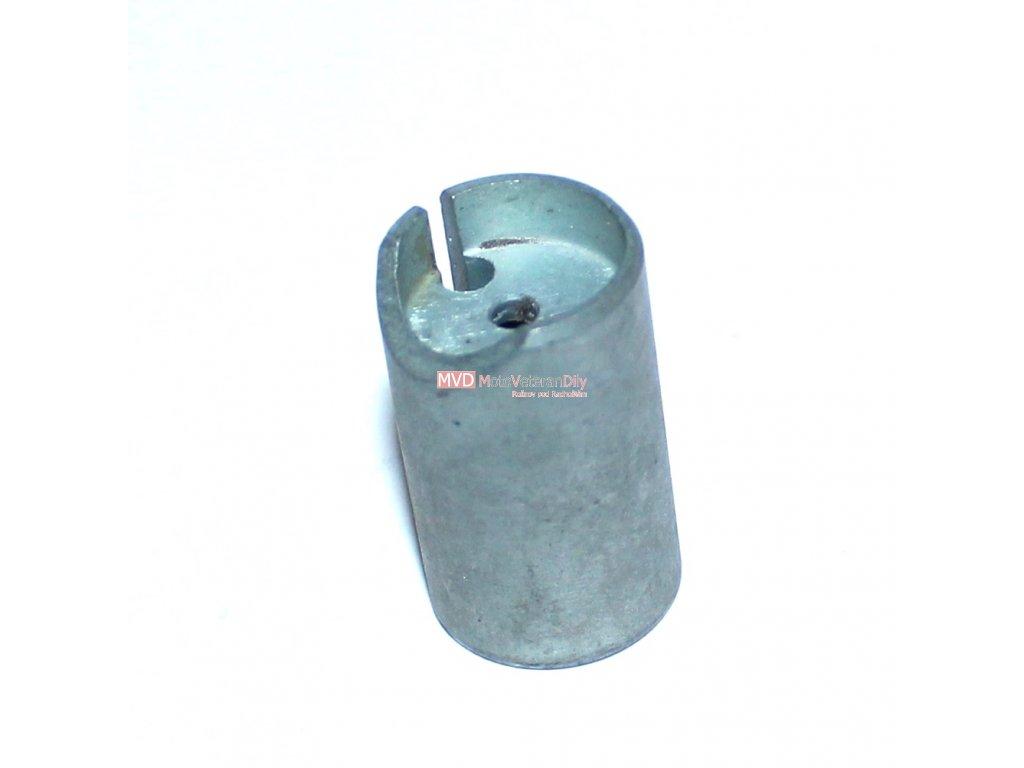Šoupátko do karburátoru Simson S51 - (malé)