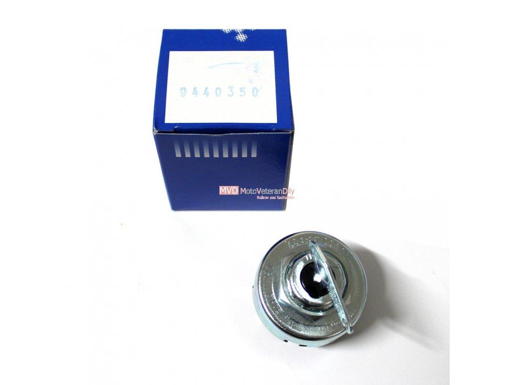 Spínaci skříňka Bosch + klíček - (0,1,2)