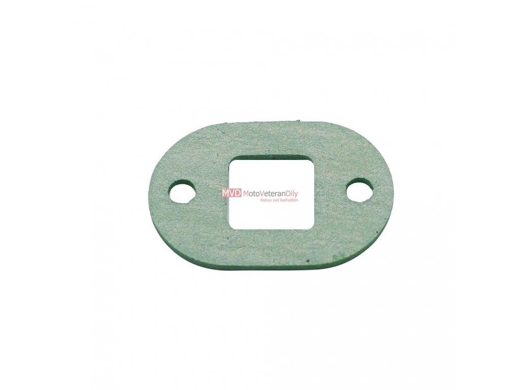 Těsnění sání Babetta - síla 2 mm