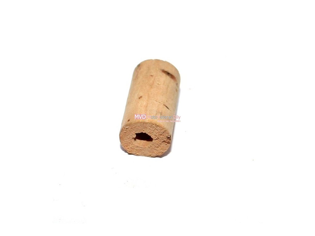 Korek do tahového kohoutu - (19 mm)