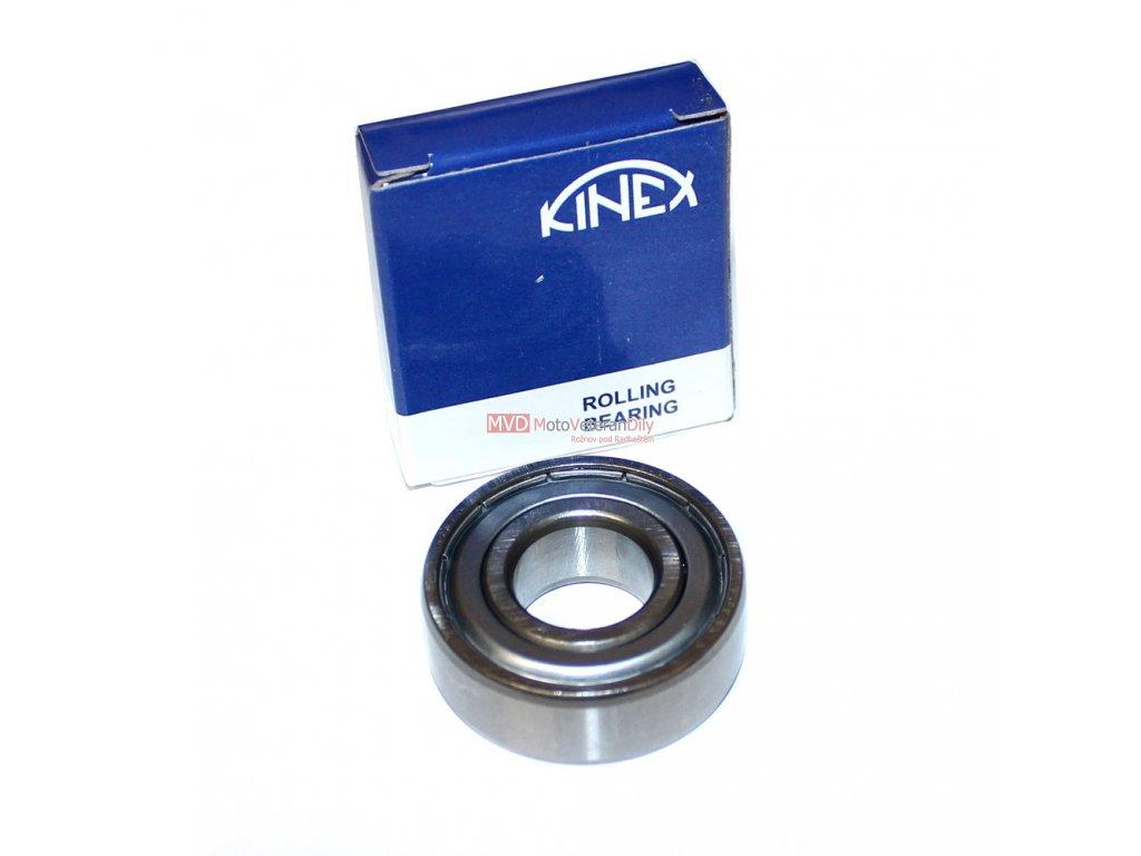 Ložisko 6202 - 2ZR (KINEX)