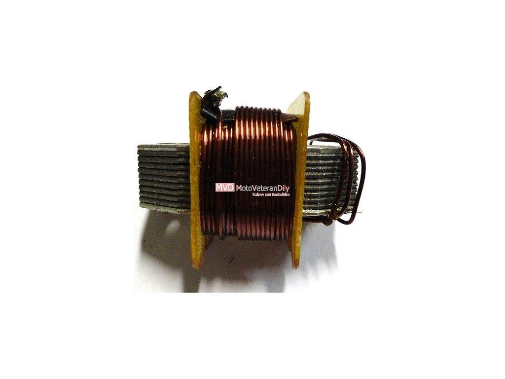 Světelný Pol I/10W - malý s drátem