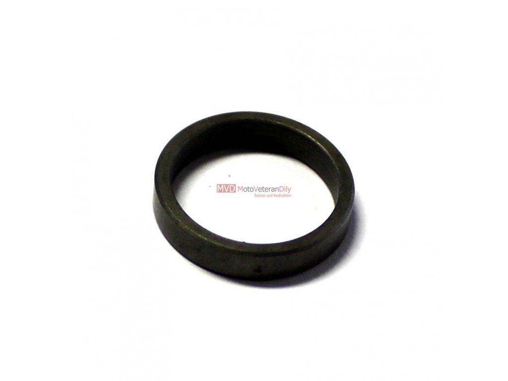 Vymezovací kroužek bubnu spojky Babetta - (kalený)