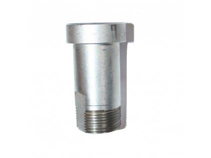 Čep zadní rozety Panelka, Sportka, J634 - (osazení 10,6 mm)