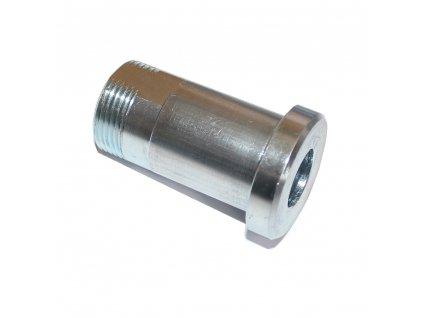 Čep zadní rozety Kývačka 250, 350 - (osazení 7,2 mm)